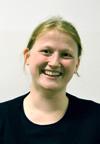Heidi Weiland (Notenwart)