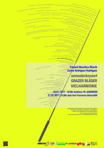 Konzertplakat_ws2016_17_grazerblaeservielharmonie