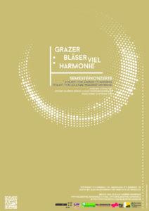Konzertplakat_sose_17_grazerblaeservielharmonie